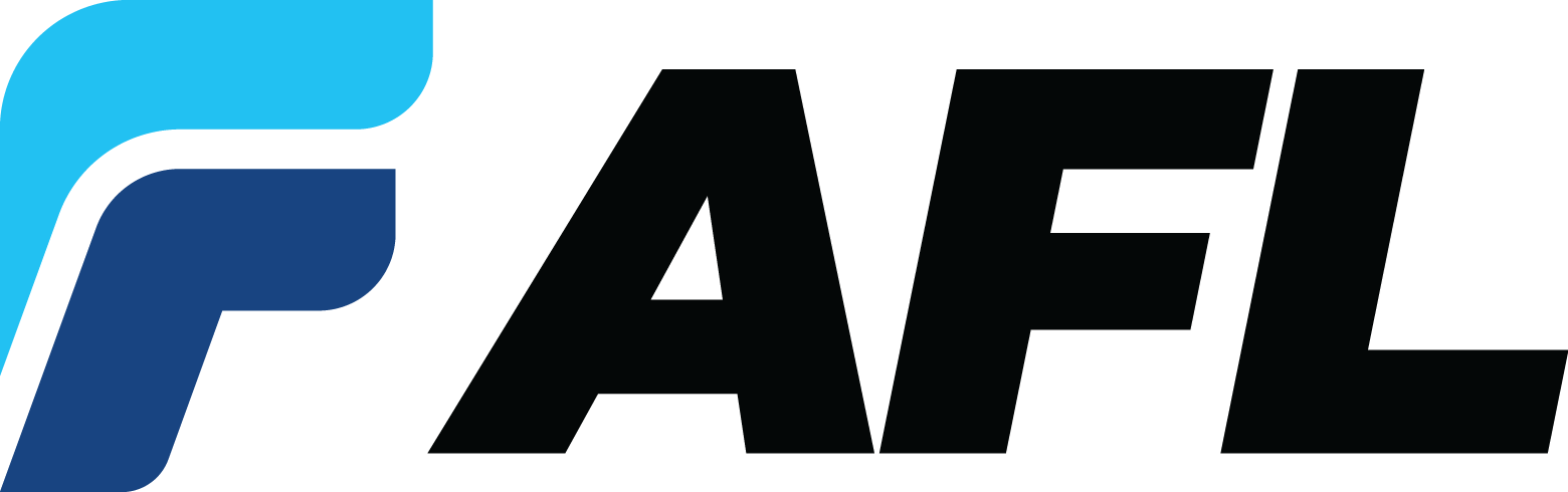 Afl Global Logo